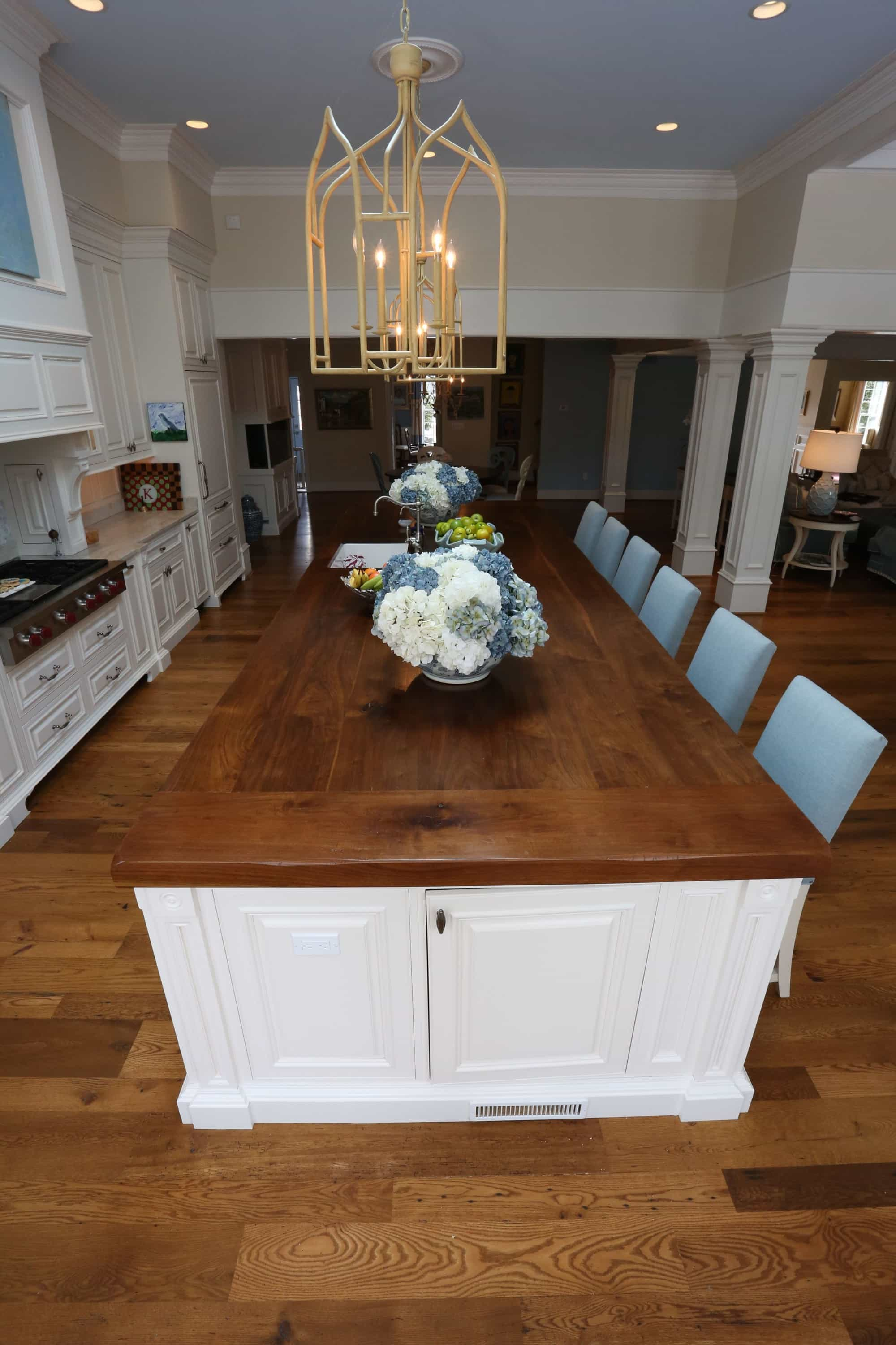 Lutherville-MD--Vintage-Distressed-Oak