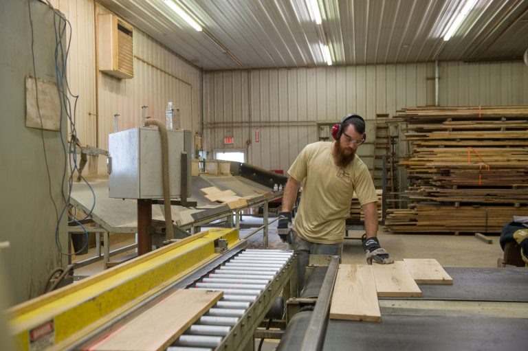 reclaimed wood slide9